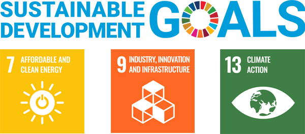 SpinDrive SDG